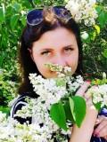 Інна Магдалінова