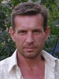 Игорь Папик