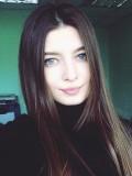 Лиана Скляренко