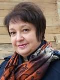 Наталя Володимирівна