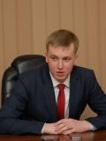 Руслан Федоренко