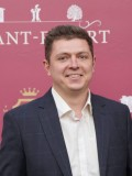 Андрій Калитка