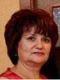 Валентина Козакова