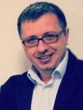 Николай Кривенок