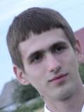 Дмитрий Балабан