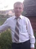 Андрей Хилинский