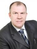 Сергей Молоков