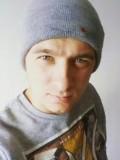 Антон Опанасенко
