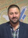 Олег Росновский