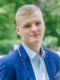 Максим Горбик