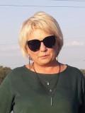 Ирина Кривенда