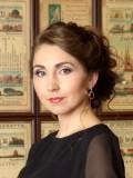 Людмила Панькова