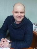 Александр Трехгубенко