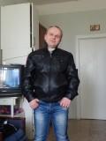 Константин Мирный