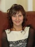 Тетяна Кундель