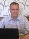 Олег Дорощук