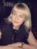 Лилия Степура