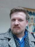 Олег Іванчик