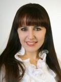 Калинушка Галина