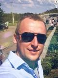 Олег Бузунов
