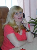 Ірина Радько