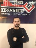 Сергій Кіруца