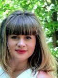 Ірина Процюк