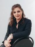 Елена Буяновская