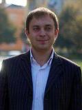 Борис Панасюк