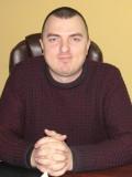 Валерій Стопчак