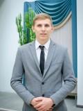 Максим Паньковский