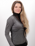 Олена Ярощук