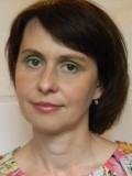 Татьяна Гаращенко