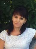 Оксана Куга