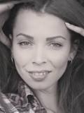 Татьяна Куцая