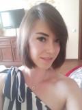 Наталья Цидило