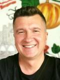 Олег Федорец