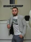 Александр Булка